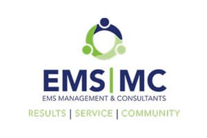 EMS Records Provider: EMS Management & Consultants