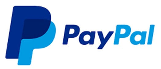 Payment Processing: PayPal
