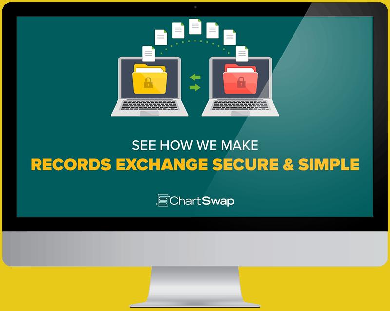 Medical Records Retrival Software Video