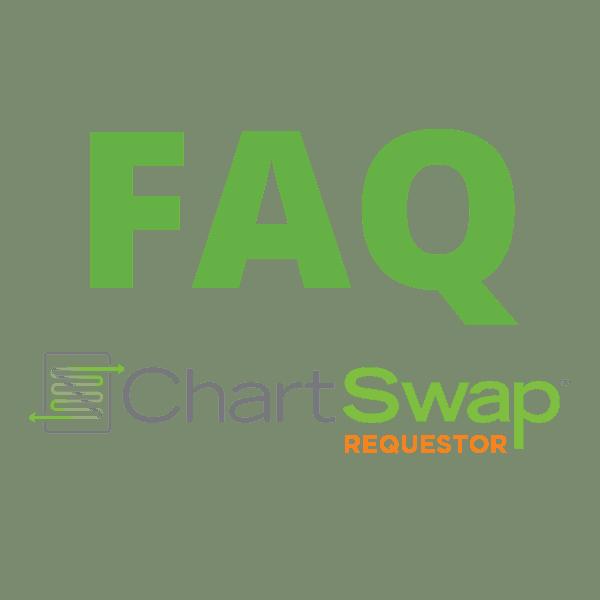 Requestor FAQ