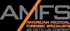 AMFS Logo