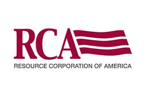 RCA Medical Records Provider