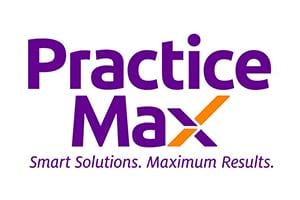 Practice Max