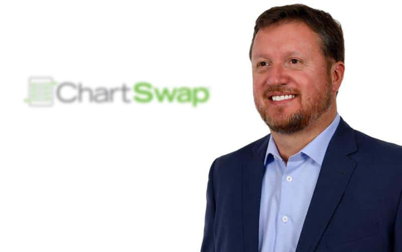 Darren Klausser, CEO