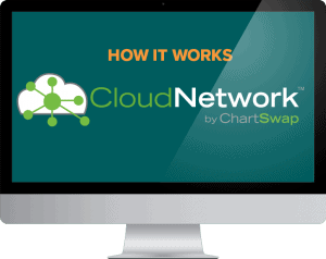 CloudNetwork How It Works Video